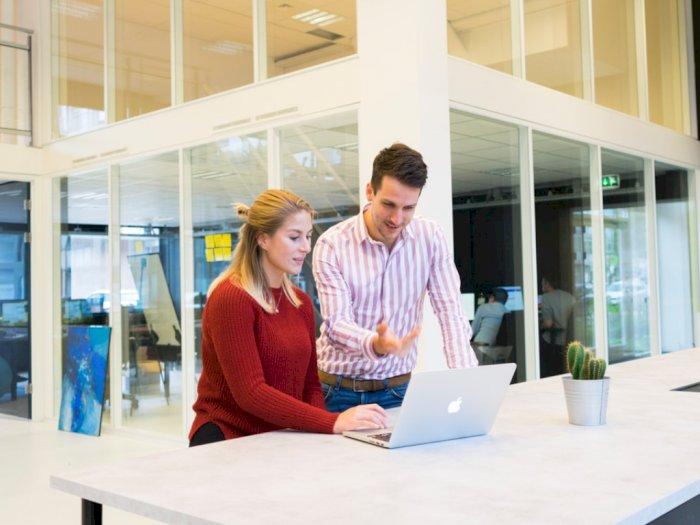 Menarik, Perusahaan di Jerman Menerapkan Waktu Kerja Lima Jam Sehari