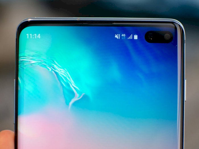 Samsung Galaxy S11 Diketahui Pakai Exynos 9830 & Snapdragon 865