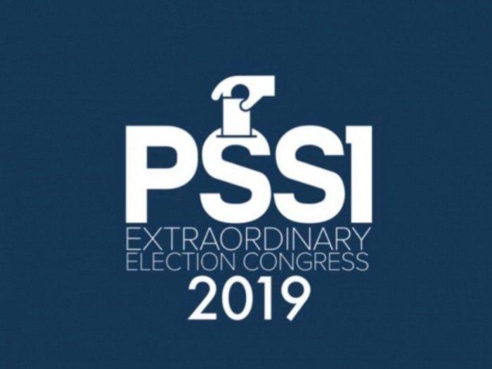 KLB PSSI Bakal Dihadiri Delegasi FIFA dan AFC