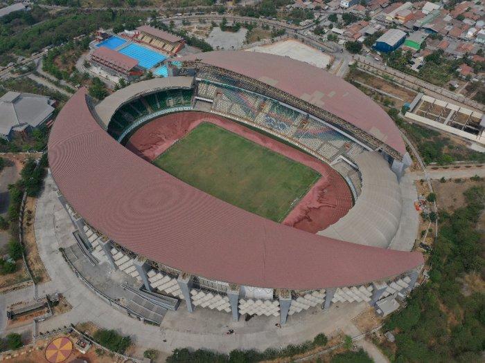 Menpora Minta Daerah Persiapkan Tempat Tarung Piala Dunia U20