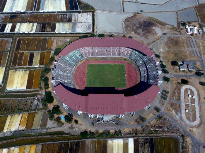 Penuhi Syarat Ini Jika Stadion Ingin Jadi Tuan Rumah Piala Dunia U-20
