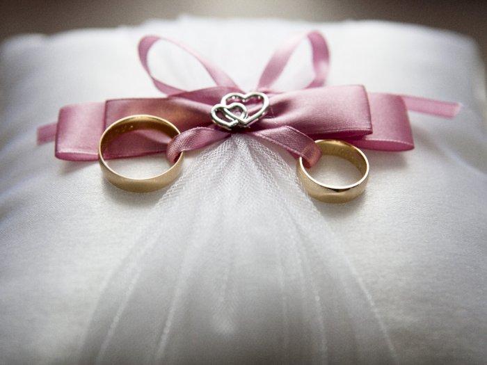 Ini 4 Kriteria Kalau Pasangan Kamu Siap Menikah dengan Kamu