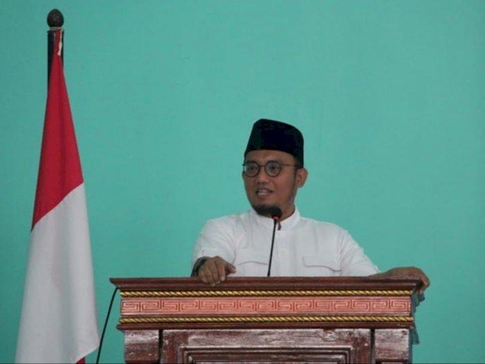 Tak Sinkron dengan Prabowo, Ini Penjelasan Dahnil Anzar