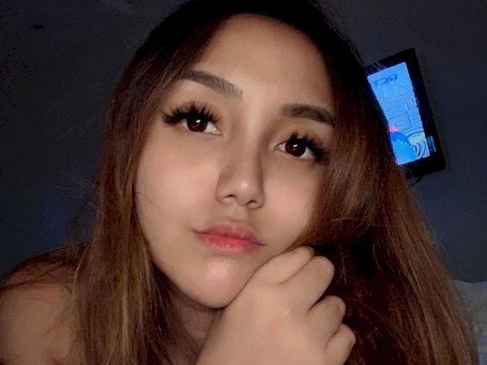 Salmafina Sunan Pamit dari Instagram, Loh Kenapa?
