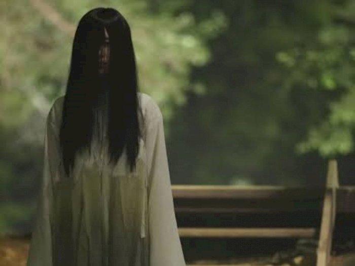 Cheonyeo Gwishin, Legenda Hantu Perawan di Korea | Indozone.id