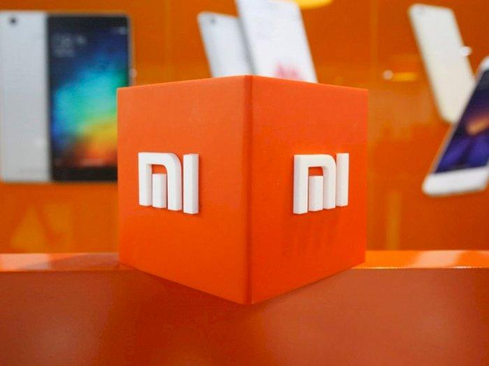 Salip Samsung, Xiaomi Jadi Vendor Smartphone No.2 di Indonesia