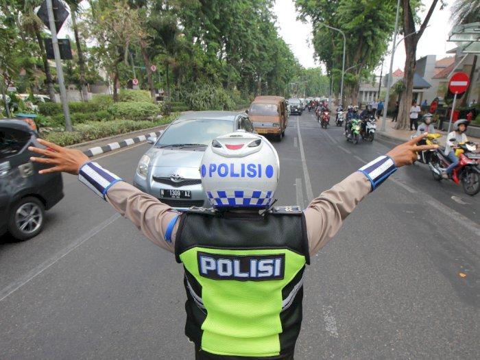 Hari Pahlawan, Jabar Diskon dan Hilangkan Denda Pajak Kendaraan