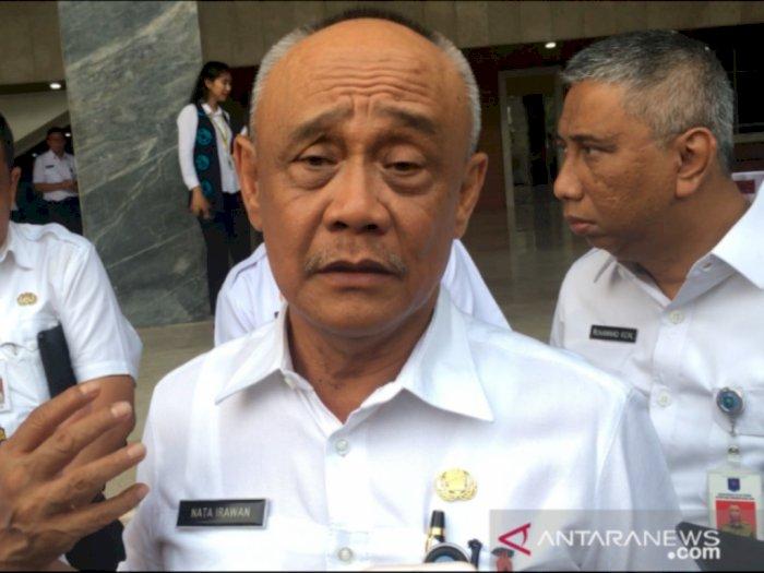 Kemendagri Laporkan Kasus 'Desa Hantu' ke Polda Sultra
