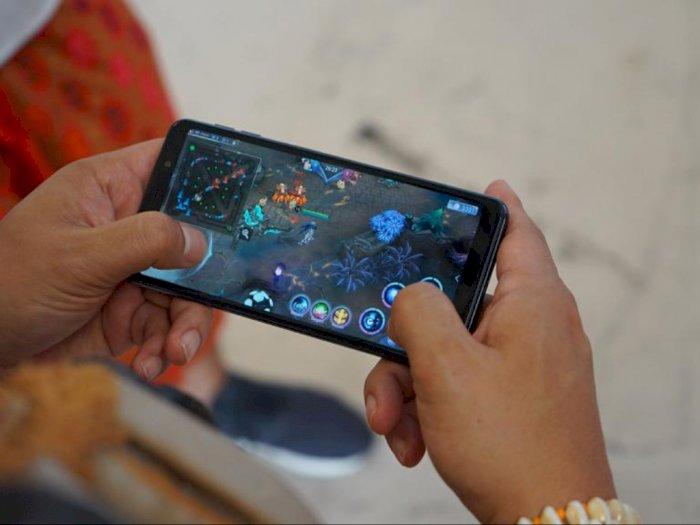 Asyik! Garuda Indonesia Luncurkan Game Online Untuk Milenial