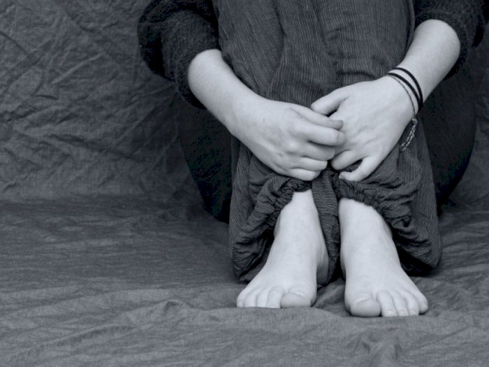 Guru Silat di Sumsel Gauli Muridnya Sendiri Hingga Hamil
