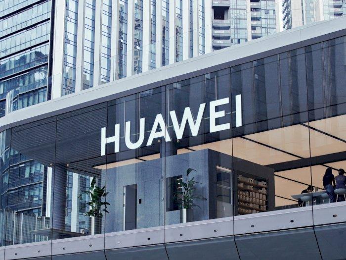 Huawei Berikan Bonus Sebesar Rp4 Triliun untuk Para Karyawannya