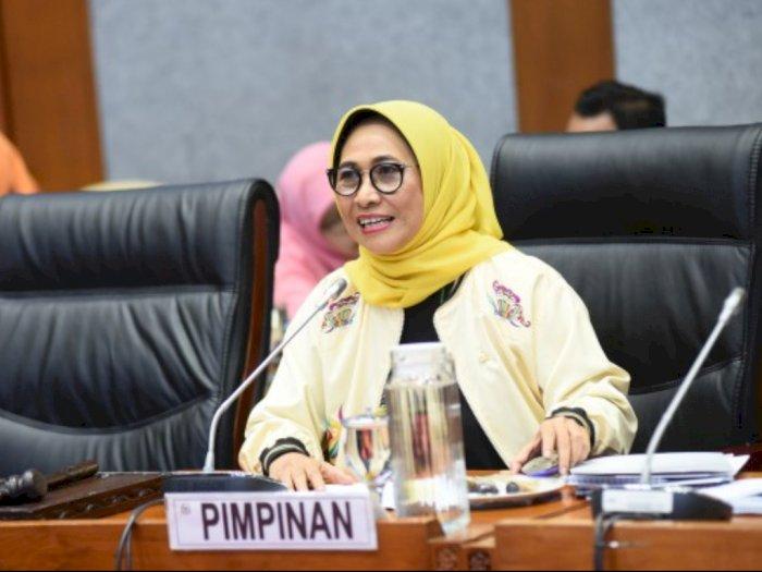 Meski Sulit, Indonesia Diharapkan Jadi Juara Umum SEA Games