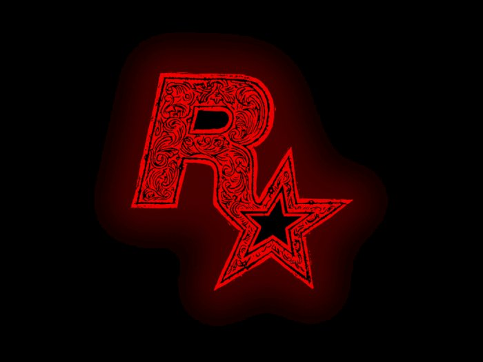 Lagi Garap Game Open-World Baru, Rockstar Games Tambah Karyawan