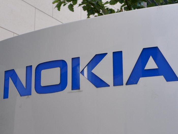 Nokia Dikabarkan akan Buat Smart TV, Inilah Bocoran Spesifikasinya!