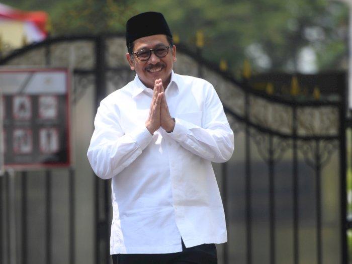 Kementerian Agama Dukung Aset First Travel Kembali Pada Jamaah