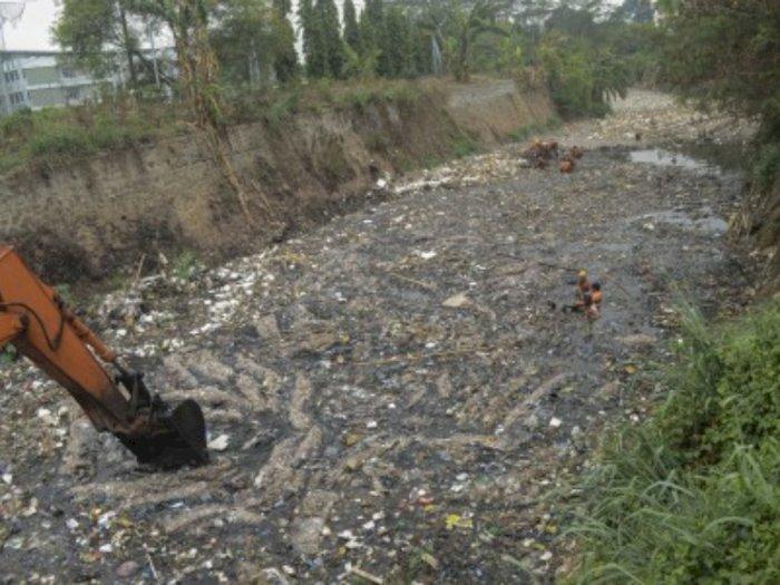Menebak Nasib Pengelolaan Sampah di Ibu Kota Baru