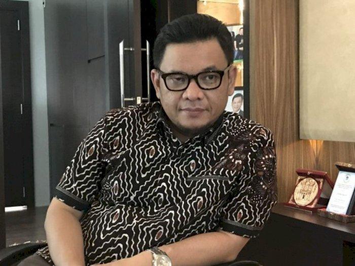 DPR Dorong Hasil Sitaan Aset First Travel Didistribusikan untuk Korban