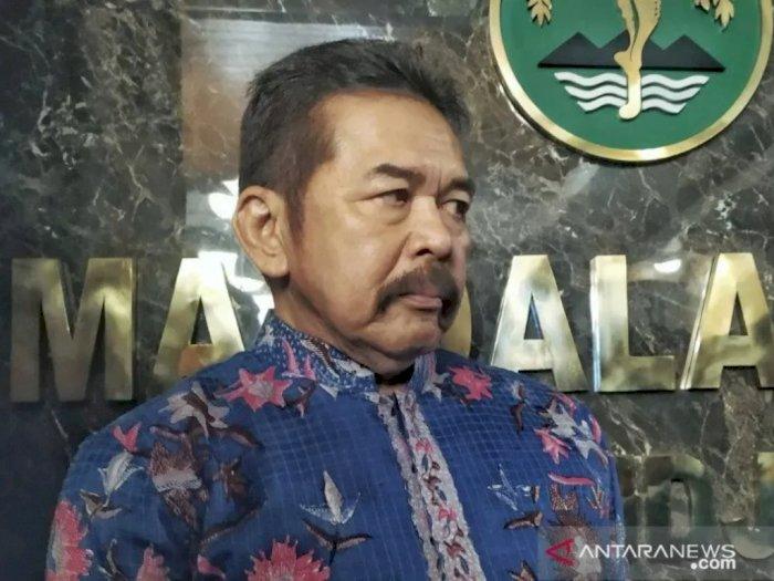 Jaksa Agung Mengatakan Putusan MA Terkait First Travel Bermasalah