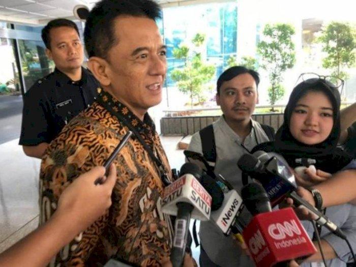 2 BUMN yang Kemungkinan Jadi Pelabuhan Mantan Pimpinan KPK