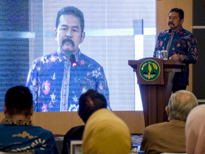 Aset First Travel Dirampas Negara, Jaksa Agung Bakal Lakukan Ini