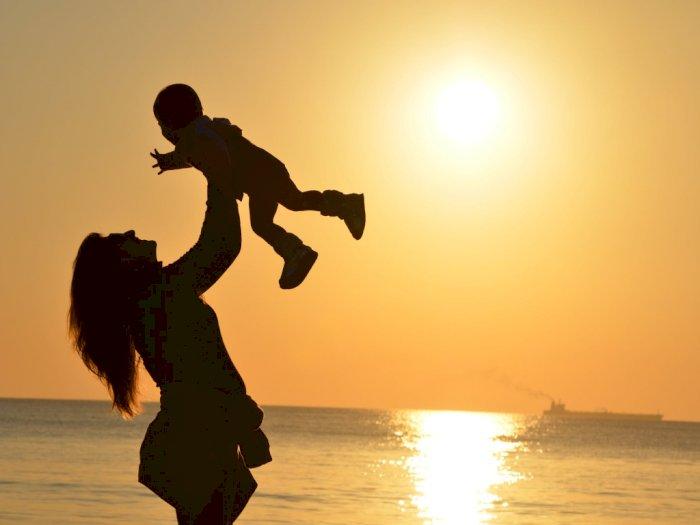 Kumpulan Ucapan dan Kata Mutiara Terbaik Untuk Hari Ibu