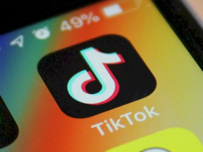 Salip Instagram, TikTok Kini Telah Diunduh Sebanyak 1,5 M Pengguna