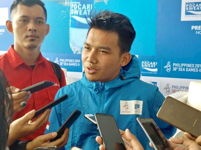 Bek Singapura Remehkan Timnas Indonesia U-22, Witan: Liat di Lapangan