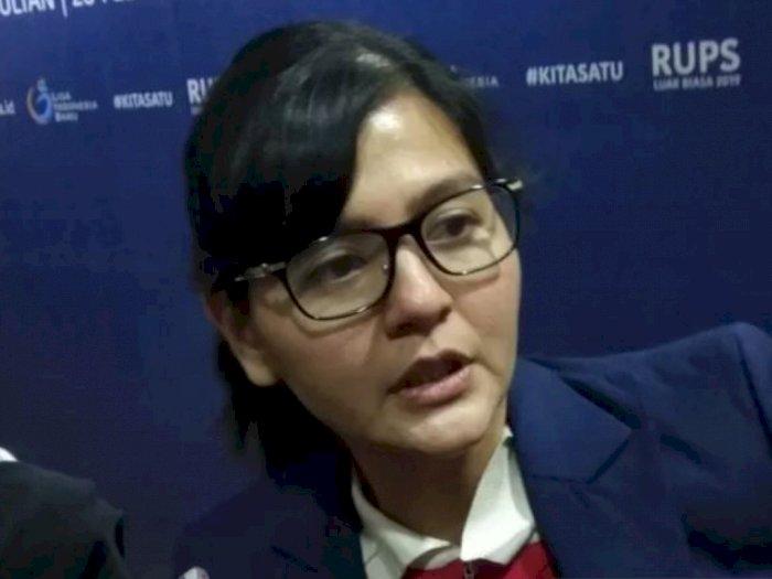 PSSI Kecam Aksi Pemukulan Suporter Malaysia