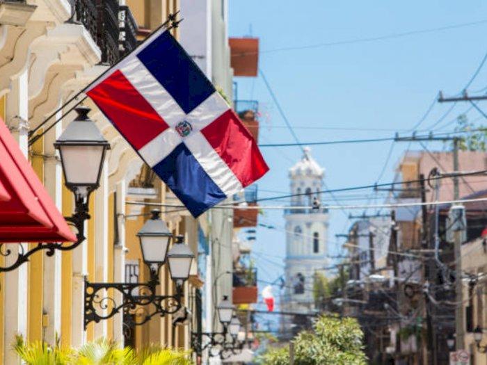 Wisata Seks di Republik Dominika yang Kini Ditentang