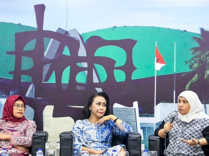 Pakar Pidana: Putusan MA soal First Travel Keliru