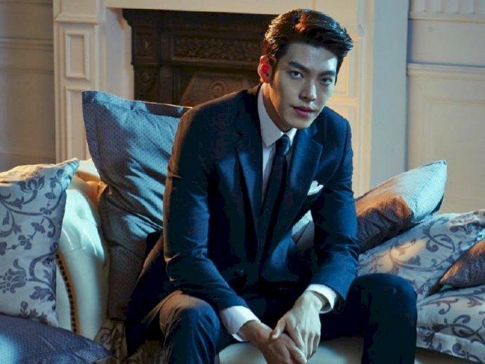 Kim Woo Bin Kembali ke Layar Kaca Usai Lawan Penyakit Kanker