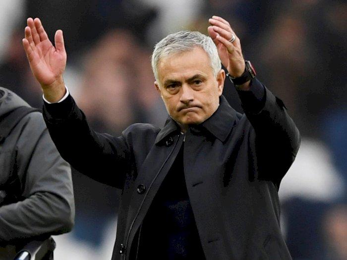 Kurt Zouma: Mourinho Bikin Saya Benci Kekalahan