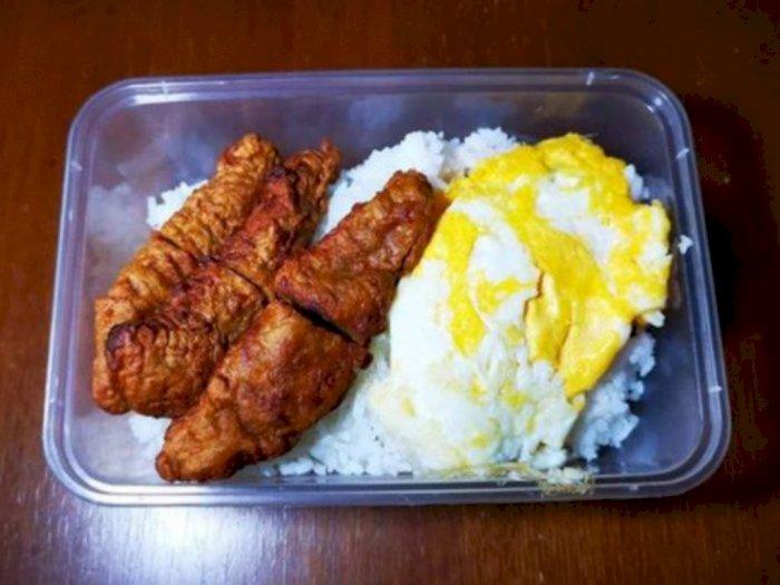 Sejak September, Panitia SEA Games Diminta Sediakan Makanan Halal