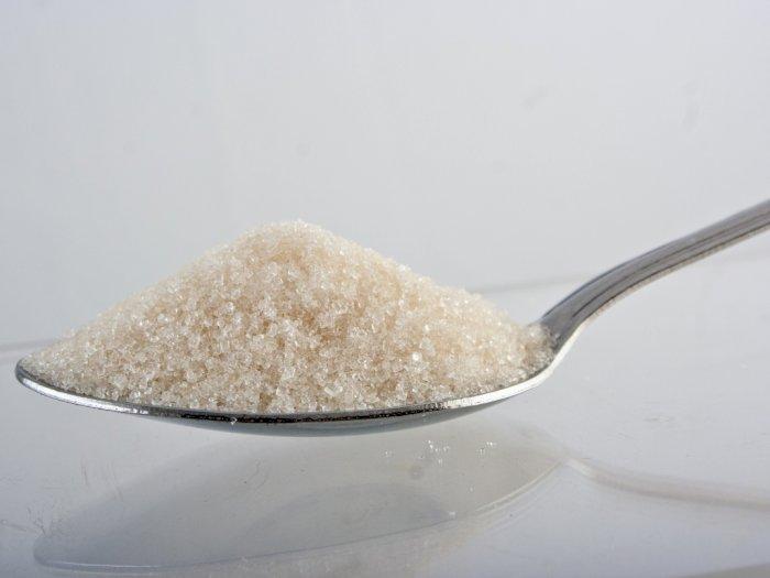 Gula Biasa atau Brown Sugar yang Sehat? Berikut Penjelasannya