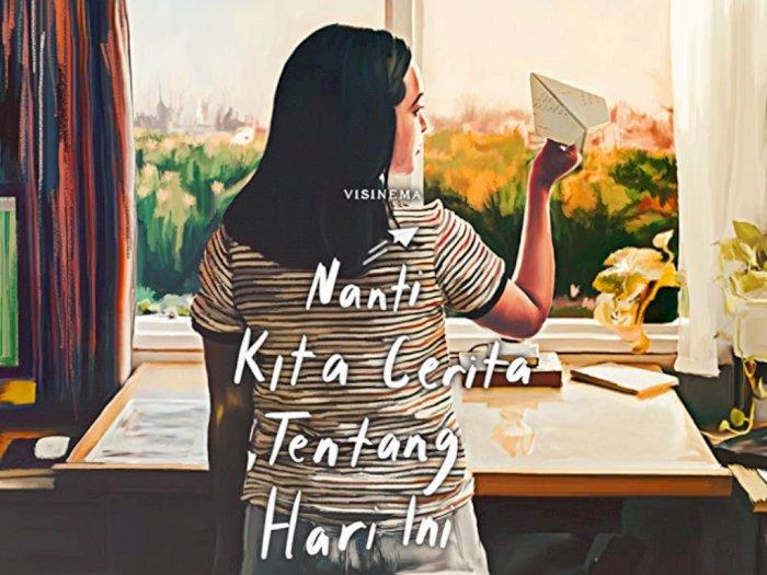 """Jadwal Tayang Film """"NKCTHI"""" Menjadi 2 Januari 2020"""