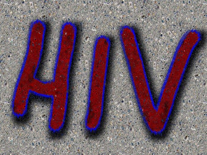 Saat Didiagnosis Mengidap HIV/AIDS, Sebaiknya Jujur dengan Kondisimu