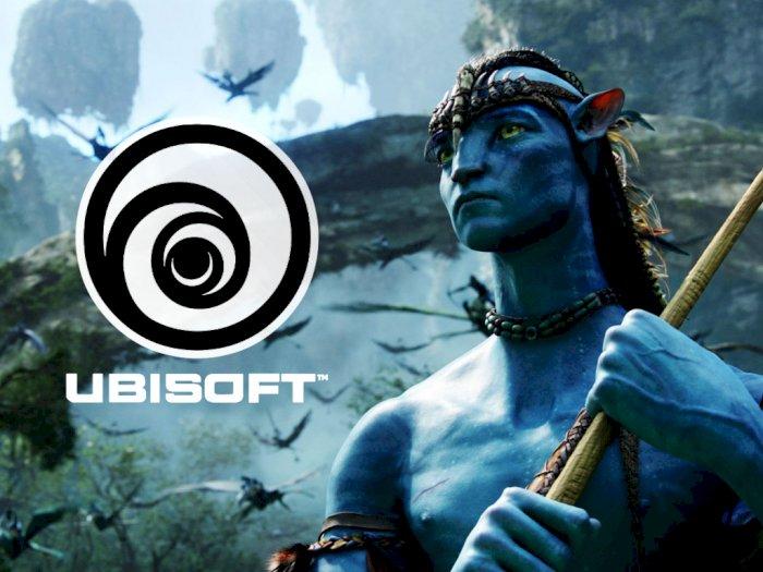 2 Tahun Tidak Ada Kabar, Game Baru Avatar Ternyata Masih Dikerjakan