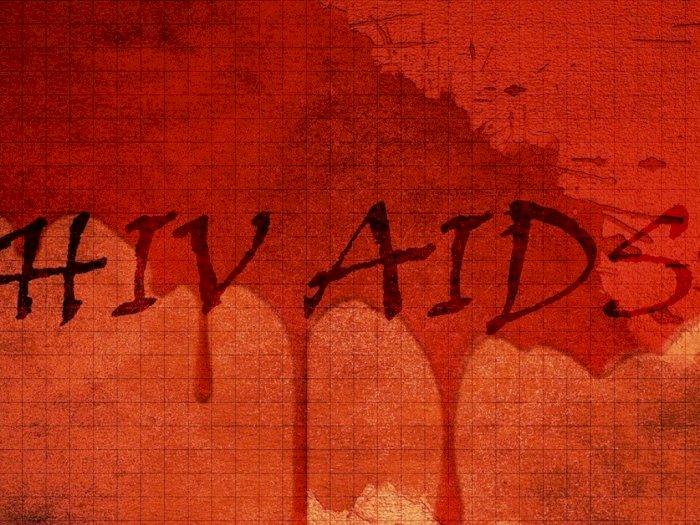 Yuk Kenali Perbedaan Antara HIV dan AIDS
