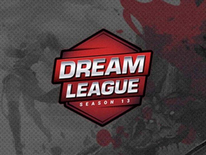 Inilah Daftar Tim yang Bakal Bertanding di DreamLeague Leipzig Major