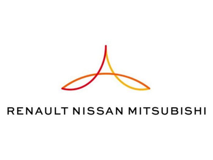 Kerja Sama Tiga Serangkai : Renault, Nissan, Mitsubishi