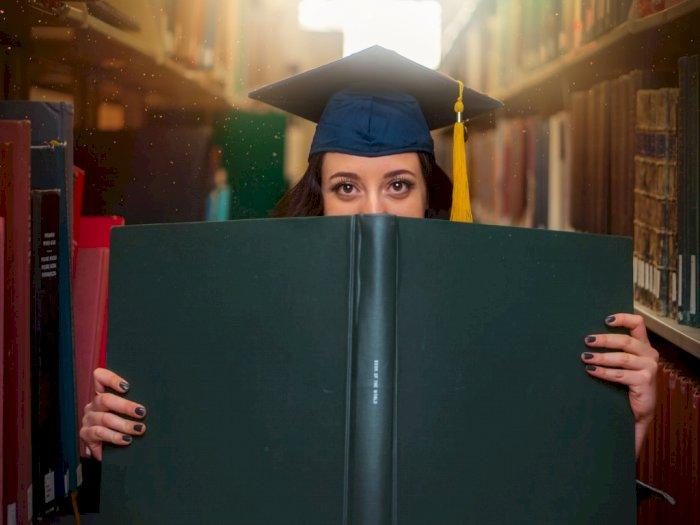 9 Jurusan Kuliah Terfavorit di Indonesia