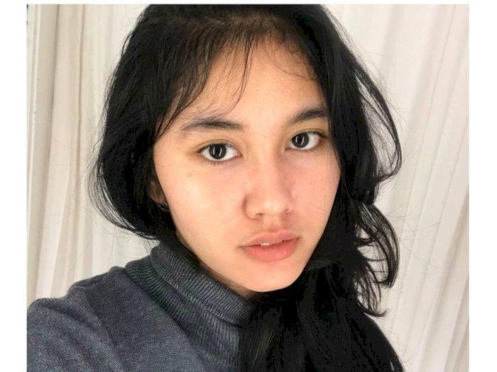 SEA Games: Fakta Atlet Menembak Indonesia Vidya Rafika