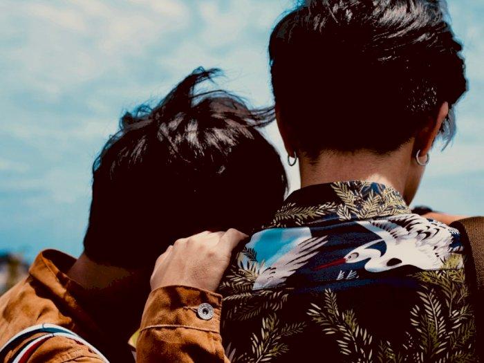Sejumlah Pria Homoseksual di Bekasi Dapat Pembinaan