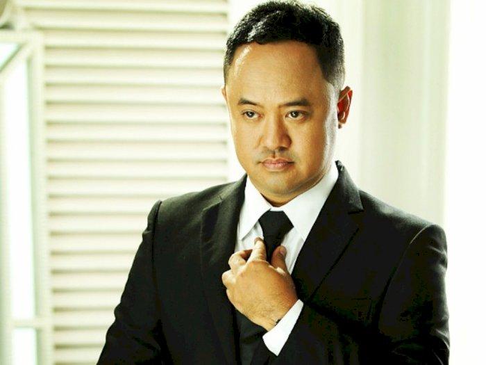Genre Film Yang Ogah Digarap Rizal Mantovani
