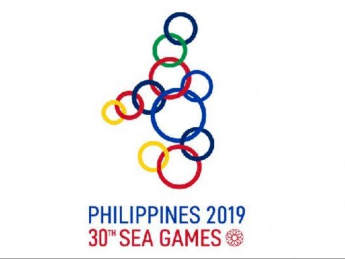 SEA Games 2019: Dor! Indonesia Dapat Emas Lagi dari Menembak