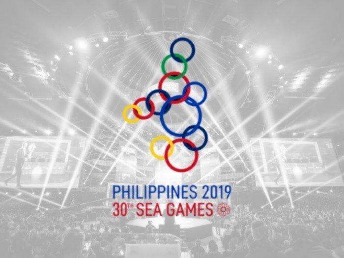 SEA Games: Sambo Tambah 2 Emas Indonesia, Judo Tak Mau Ketinggalan