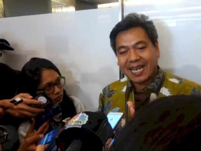 Alasan Investor Incar Pasar Otomotif Indonesia