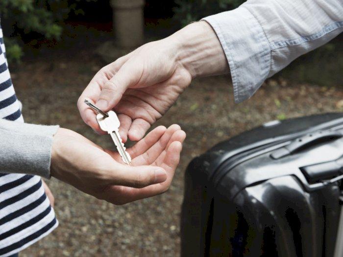 Properti Airbnb Kini Tak Boleh Lagi Digunakan Untuk Berpesta