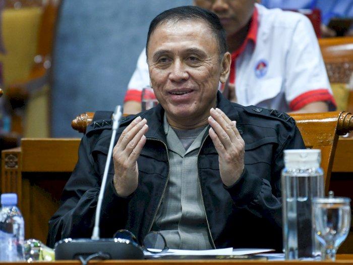 Bangga Timnas Lolos, PSSI Akan Kerahkan Suporter Untuk Final SEA Games
