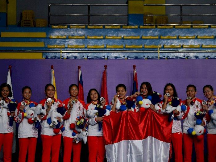 Ini Alasan Kenapa Indonesia Bisa Disalip Thailand dan Vietnam